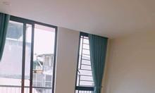 Nhà phố Giáp Bát, 35 m2, 4 tầng, gần phố, 2.5 tỷ