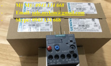 Relay Siemens 3RU6116-1DB0