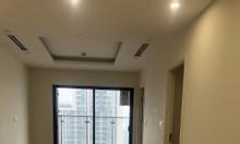 Bán căn hộ cao cấp 2PN, 71m2 Imperia Garden, Q.Thanh Xuân