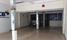 Cho thuê cửa hàng đường Xuân Đỉnh gần ĐH Nội Vụ, 90m2, giá tốt