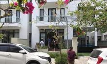 Cần bán nhà 4 tầng phường An Hoạch khu Đô thị mới Đông Sơn giá tốt