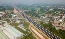 Đầu tư đất nền thuộc xã Phước Bình, Long Thành