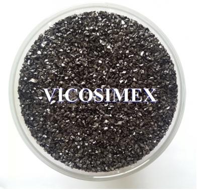 Than anthracite lọc nước - Vicosimex