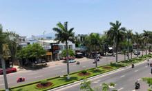 Cho thuê hoặc bán mặt tiền đường Điện Biên Phủ