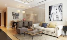 Cần cho thuê căn hộ chung cư cao cấp Vinhomes Nguyễn Chí Thanh