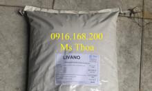 LIVANO - Vitamin tổng hợp nhóm B giúp bổ gan, giải độc gan cho tôm cá