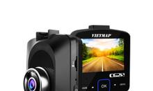 Bộ camera dẫn đường Vietmap C62S
