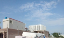 Gấp gấp cần bán hai lô đất liền kề tại Lạc Hồng Phúc, Mỹ Hào, Hưng Yên