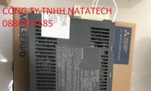 Driver MR-JN-40A -công tyTNHH Natatech