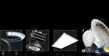 Chuyên đèn chiếu sáng các loại Duhal