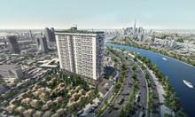 Nằm ngay đại lộ Võ Văn Kiệt căn hộ nhà phố ở khu vực Q5 chỉ với 3 tỷ