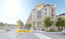 Sở hữu ngay shophouse, liền kề Kiến Hưng Luxury từ 6.8 tỷ