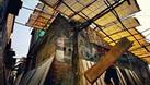 Bánh đa Bắc Giang, bánh đa Thổ Hà, phân phối và cung cấp (ảnh 6)