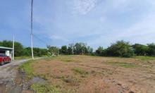 Bán 250m2 đất có thổ cư, giá 350tr, đường Bình Ba, Đá Bạc