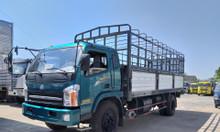 Xe tải chiến thắng 7 tấn 2, chiến thắng 6t5, chiến thắng 7t2 ga cơ