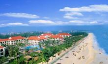Ra mắt, dự án mặt tiền biển Gosabe City Quảng Bình đẹp miền Trung