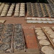 Bánh đa Bắc Giang, bánh đa Thổ Hà, phân phối và cung cấp (ảnh 4)