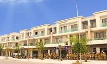 Cần bán căn áp góc Shophouse dự án Centa City, đường 26m