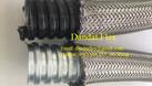 Đại chỉ bán ống ruột gà lõi thép/ống ruột gà inox chất lượng uy tín ? (ảnh 8)