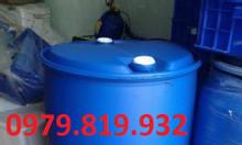 Cung cấp thùng rác đạp chân y tế 20l màu xanh màu vàng
