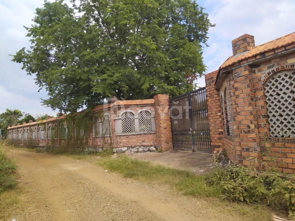 Cần bán gấp lô đất 2 mặt tiên tại Xã Nghĩa Thành, Châu Đức, BRVT