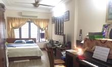 Bán nhà riêng đường Võ Chí Công, quận Tây Hồ
