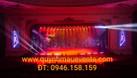 Cung cấp màn sao sân khấu tại Thành Phố Hồ Chí Minh (ảnh 5)