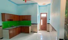 Bán căn biệt thự trung tâm thành phố Bảo Lộc, 4tỷ 8