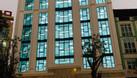 Cho thuê cả tòa nhà 8 tầng mặt tiền 18m đường Mễ Trì, Mỹ Đình (ảnh 4)