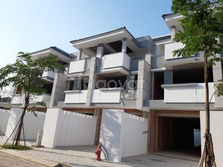 Mở bán shophouse Văn Hoa Villas, giá gốc, sổ hồng riêng 0902463546