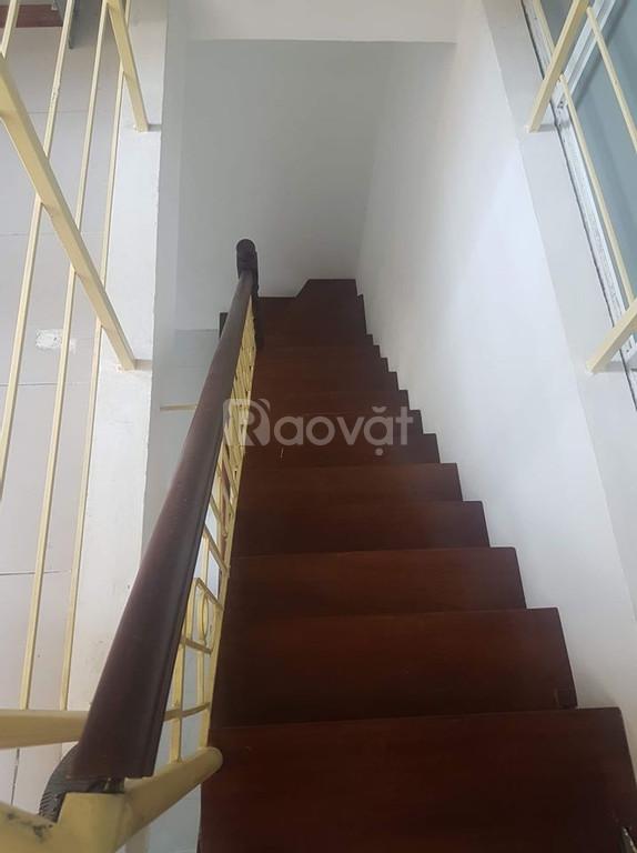 Nhà Giang Văn Minh mới đẹp ở luôn, 34m2, 2,6 tỷ  (ảnh 5)