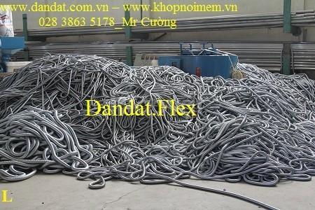 Đại chỉ bán ống ruột gà lõi thép/ống ruột gà inox chất lượng uy tín ? (ảnh 6)
