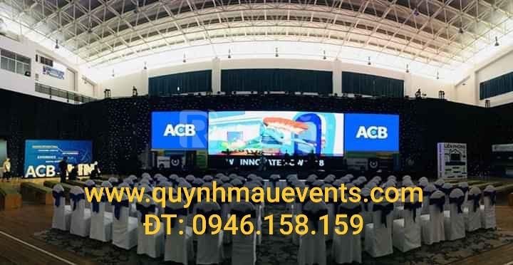 Cung cấp màn sao sân khấu tại Thành Phố Hồ Chí Minh (ảnh 6)