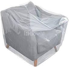 Túi pe, màng pe, túi chống thấm - Phong Kiều nhà sản xuất túi pe