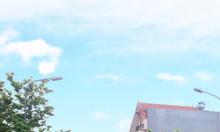 Đất biệt thự Dabaco Đền Đô rẻ hơn thị trường hàng trăm triệu
