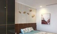 Chính chủ Bán căn hộ An Bình City, 86m2, 3 phòng ngủ, đầy đủ nội thất