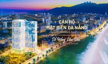Premier Sky Residences, căn hộ ven biển Đà Nẵng, sở hữu lâu dài
