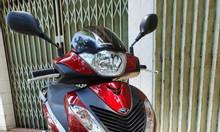 Xe Honda Sh150i xe chuẩn ý đời 2012