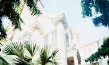 Biệt thự Thảo Điền Quận 2 diện tích 670m2 giá 79 tỷ còn thương lượng