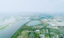 Chính chủ cần bán lô 90m2 khu đô thị FPT Đà Nẵng, giá 2.5 tỷ