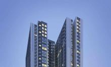 Có nên mua nhà Hoàng Huy Grand tại Quận Hồng Bàng, Hải Phòng