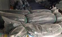 Lưới che nắng nhập khẩu Thái Lan, lưới che nắng cho vườn rau