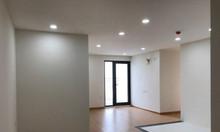 Cho thuê căn hộ Mỹ Đình, 86m full nội thất