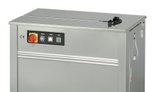 Máy niềng đai thùng tự động inox model TP201 CES