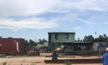 Bán nhanh lô đất KDC 577, 100m2, giá 1xxxtr
