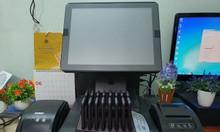 Chuyên bán máy tính tiền cho văn phòng phẩm tại Bình Thuận
