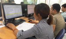 Thực hành báo cáo tài chính