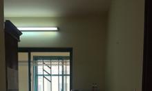 Bán căn hộ Nam Trung Yên, Cầu Giấy
