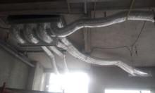 Nhà cung cấp máy lạnh giấu trần nối ống gió Reetech hàng Việt Nam