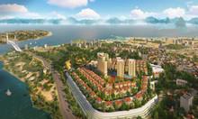 Căn hộ View triệu đô tại trung tâm Hạ Long